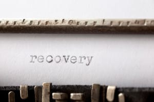Addiction Treatment Centers | LakehouseRecoveryCenter.com