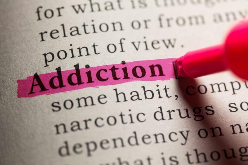 Addiction | LakehouseRecoveryCenter.com