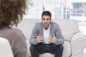 Drug Counselor | LakehouseRecoveryCenter.com