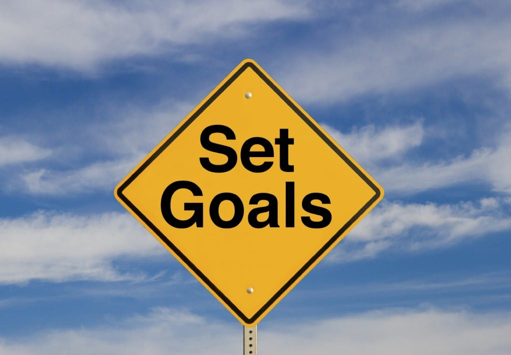 Goals | Lakehouse Recovery Center