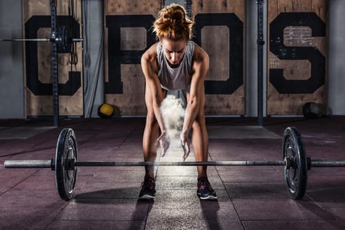 crossfit-diet-lifestyle-exercise